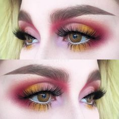 """#sunflowerbrown from @helenesjostedt Use code """"TTDPIN"""" get 10% off. #contactlenses#coloredcontacts#contactsonline#ordercontactsonline#cheapcontactlenses#lens#eyecontact#ttd#ttdeye#ttd_eye#makeupobsessed#eyelook#colorlens#coloredcontacts#valentines#eyelashes#makeuplovers#makeupideas#makeuptime#eyes#alternativegirl#love#like4like#fashionmakeup#dailygirlsfeed#makegirlz#slavetobeauty#makeupartistsworldwide#wakeupmakeup#4makeupmavens#eyelashesextension#contacts#makeup"""