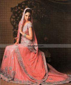 http://indusmart.com/pakistanidress/1108/bridal/1_pop.jpg