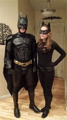 halloween costumes ideas 32 Unique Halloween Costume Ideas for Couples - Meet The Best You