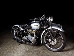 Vintage Motorcycles Classic 1939 Triumph Tiger 100 GP Not a car; Triumph Scrambler, Scrambler Motorcycle, Triumph Bonneville, Norton Motorcycle, Girl Motorcycle, Motorcycle Quotes, Motorcycle Design, British Motorcycles, Cool Motorcycles