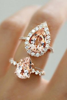 1457 Best Push Presents Images In 2020 Engagement Rings Wedding