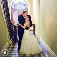wedding, bride and groom, wedding photo ideas, saratoga wedding, lace wedding gown #weddings #bride #laceweddinggown