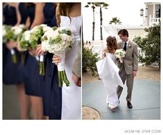 Shutters Wedding 2