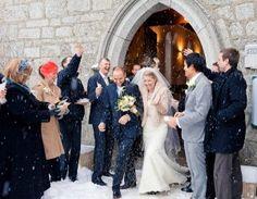 Casamento Wedding Luxe | Constance Zahn - Blog de casamento para noivas antenadas.  www.wedding-luxe.com