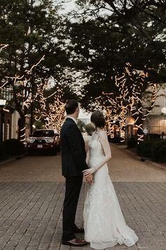 12 Best Hampton Virginia Weddings Images In 2020 Hampton