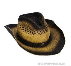 15 Best Wholesale Novelty Hats - Interesting Fancy Dress Supplies ... 04d5efd43d05