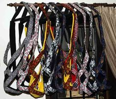 Gorgeous harnesses for weight pull Dog Weight, Working Dogs, Pit Bull, Dog Stuff, Hulk, Cry, Leather, Ideas, Products