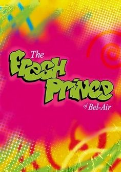Superb The Fresh Prince of Bel Air Let us not even talk about the classic theme