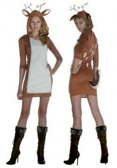 Women\'s Halloween Costume Ideas | All Hallows\' eve | Pinterest ...