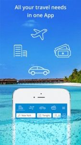 Last Minute Travel Deals is an incredibly handy travel app for iPhone and iPad that features deals on airfare, car rentals, hotels, and attractions. Last Minute Travel Deals, Latest Iphone, Car Rental, Summer Travel, Be Perfect, Trip Planning, Traveling By Yourself, How To Plan, Image