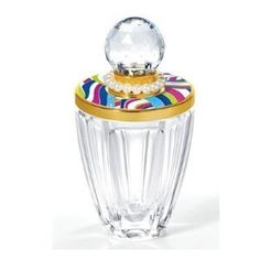 Taylor Swift - Taylor For Women, 1 oz EDP *Bottle Only**Free Name Brand Sample-Vials With Every Order**