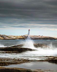 From @jsn.ptrsn  A different perspective | Peggy's Cove Nova Scotia Canada . . . . #halifax #peggyscove #novascotia #canada #visitnovascotia  #explorecanada #imagesofcanada #eclectic_shotz #halifaxnoise #shotzdelight #exklusive_shot #moodygrams #fatalframes #heatercentral #agameoftones #mg5k #agameof10k #visualambassadors #artofvisuals #theimaged  #way2ill #narcity_halifax  #vzcomood #livefolk #earthfocus #main_vision #northeastcollective #longexposure