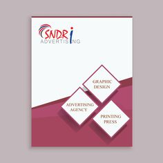 Jeddah, Printing Press, Graphic Design Services, Advertising Agency, Booklet, Business Cards, Banner, Prints, Banner Stands
