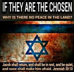 """According to Revelation they are """"not jews, but of the synagogue of Satan"""". The REAL jews will return unto the land in which they were forced out of. Prophecy will be fulfilled. 12 Tribes Of Israel, Tribe Of Judah, Thing 1, Identity Theft, Torah, Bible Scriptures, Bible Quotes, Word Of God, Thought Provoking"""