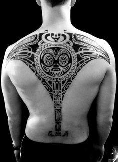 tattoo designs mulheres nuas - Поиск в Google