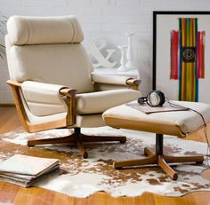 tessa fred lowen Window Fitting, Furniture Repair, Home Furniture, Furniture Ideas, Australian Homes, Furniture Manufacturers, Swivel Chair, Mid Century Furniture, Soft Furnishings
