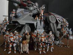 Star Wars Helmet, Star Wars Clone Wars, Star Wars Art, Star Wars Characters Pictures, Star Wars Pictures, Star Wars Toys, Lego Star Wars, Sith, Figuras Star Wars