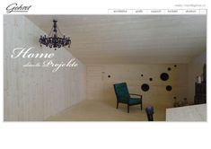 designer fh and trucker, enjoy my projects and be always welcome Projects, Design, Home Decor, Architecture, Log Projects, Blue Prints, Decoration Home, Room Decor