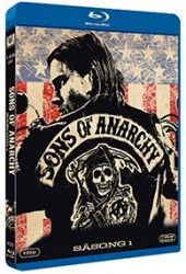Sons of Anarchy - Säsong 1 - Recension - Film för Alla Ron Perlman, Charlie Hunnam, Sons Of Anarchy, Katey Sagal, Comic Books, Baseball Cards, Comics, Film, Movie Posters