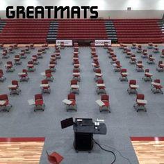 22 Gymnasium Flooring Ideas Gym Flooring Gym Floor Cover Flooring
