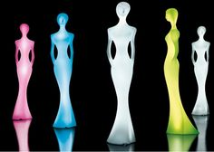 Myyour Leuchtobjekt Penelope - design4objects