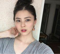 Korean Girl, Asian Girl, Girls Foto, Korean Actresses, Ulzzang Girl, Pretty Face, Girl Crushes, Asian Beauty, Cute Girls