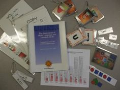 ABLLS | Autism Education including a link for tracking sheets for data!!!!!