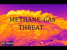 12/19/2015 -- California Alert -- Methane Eruption at FRACKING operation - Climate Consequences - YouTube