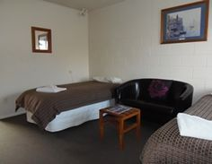 Foreshore Motor Lodge of New Zealand Motels and Motor Lodges, Apartments and Hotels offers travelers throughout New Zealand a range of affordable and quality accommodation options.
