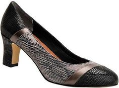 The Ros Hommerson Ros Hommerson Vanessa - Women's