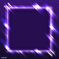 Green Background Video, Background Images Wallpapers, Tumblr Neon, Pink Neon Lights, Overlays Instagram, Neon Backgrounds, Applis Photo, Neon Wallpaper, Neon Lighting