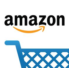 Use our Dysautonomia International Amazon Store to buy anything on Amazon. When you get to the Amazon website through out link, Amazon donates 6% of your purchase price to Dysautonomia International at no extra cost to you.  Ask your friends and family who shop online to use this link too: www.dysautonomiainternational.org/AmazonStore