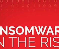 Ransomware on the Rise: A Brief History and Timeline