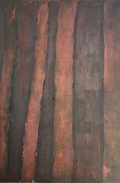 Noir nuit, 2013, Permalien de l'image intégrée Art Public, 2013, Sculpture, Jr, Hardwood Floors, Images, Night, Artist, Paint