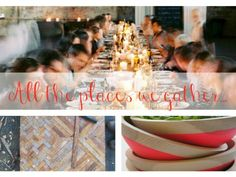 We love to gather with our friends! Would you join us? http://lovefeasttable.com/blog/?p=24623&preview=true