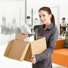 Packers and Movers Patna - is one of the best Packers and Movers in Patna, Bihar provide best shifting serveces in entire Bihar.http://www.packersmoversinpatna.com/packers-movers-patna.html