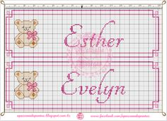 Esther,+Evelyn.png (1045×763)