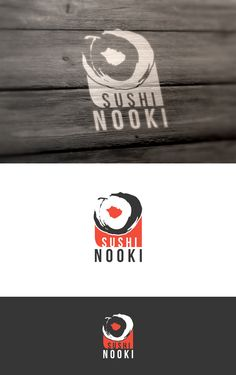 sushi-nooki-23202 Personal Design