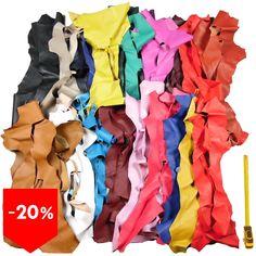 Couture, Diy, Fashion, Recycling, Bricolage, Bijoux, Moda, La Mode, Fasion