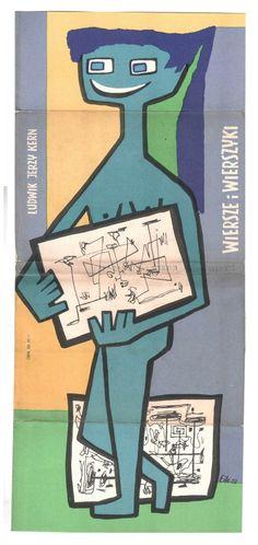 Najlepsze Obrazy Na Tablicy Okładki 1945 89 26 Okładki