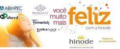 Diamantes /_\ Hinode Publicado por João Marcelo Lucas Barbosa Página curtida · 7 de abril · Editado  ·    Luciane  11-96469-7744 http://www.hinodeonline.net/01307603 Joao 11 947132333 http://www.hinodeonline.net/01307603 Anderson  11 985481415 http://www.hinodeonline.net/01074554