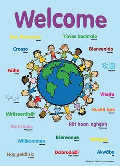 The link to this website leads to a huge number of ideas for multicultural activities. It includes stuff from countries all around the world and with those languages as well! Multicultural Classroom, Multicultural Activities, Preschool Activities, Preschool Class, Around The World Theme, Kids Around The World, Around The Worlds, Classroom Door, Classroom Themes