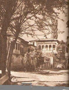 Malatya XV.Yüzyılda Osmanlı Devletine katılmıştır. bir köşesini gördğmüz bugnkü Malatya eski Malatya'nın sayfiyesiydi