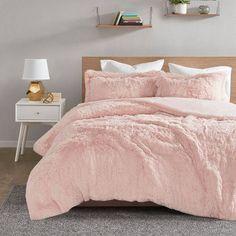 Fluffy Comforter, Bedroom Comforter Sets, Black Comforter, Queen Comforter Sets, Teen Bedding Sets, Teen Bed Comforters, Modern Comforter Sets, Comfy Bedroom, King Duvet
