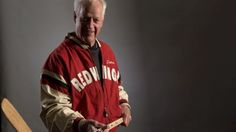 Hockey legend Gordie Howe has died after a lengthy illness. He was 88 years old.