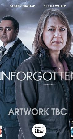 Created by Chris Lang.  With Tom Austen, Nicola Walker, Sanjeev Bhaskar, Trevor Eve. Police start to investigate when the bones of a young man are found under the footings of a demolished house 39 years after his murder.