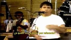 "PAUL SIMON ""YOU CAN CALL ME AL"" En vivo en Zimbabwe. Subtitulada en español"