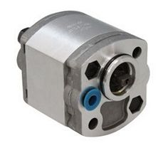 This is a kind of Hydraulic Mini power pack Gear Pumps CBK from Ningbo Best Hydraulic Components Co., Ltd,specialized in making various Hydraulic Gear Pumps.