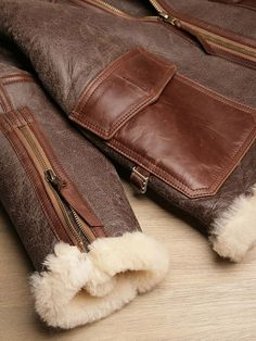 nigel-cabourn-sheepskin-jacket-5