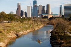 36 Hours in Houston - The New York Times